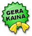 gera_k
